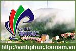 vinhphuc tourism