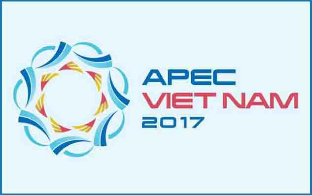 Apec Viet Nam 2017
