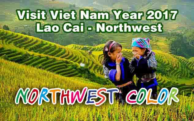 vietnam tourism year 2017