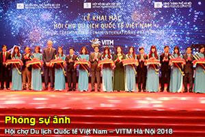 VITM2018