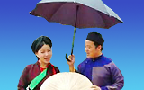 Chants populaires Quan Ho de Bac Ninh
