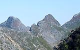 Plateau calcaire de Dong Van