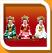 Les pratiques liées à la croyance việt en les déesses-mères des Trois mondes
