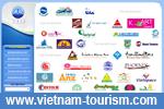 vietnam-tourism