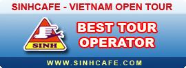 sinhcafe.com