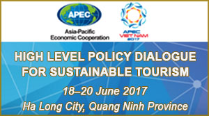 HLPD on Sustainable Tourism