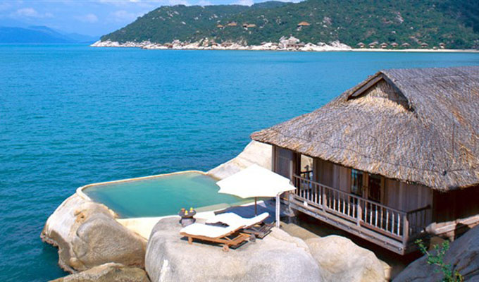 Viet Nam luxury tour at an affordable cost