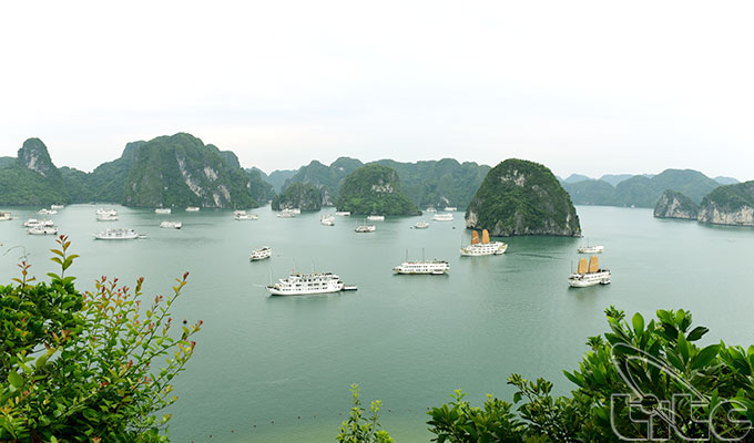 Three Viet Nam cities named as must-see destinations for foreign visitors