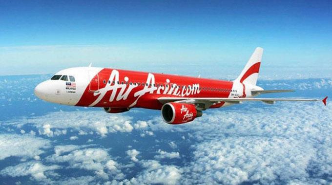 Hãng hàng không giá rẻ AirAsia mở tuyến bay thẳng Hà Nội - Chiang Mai