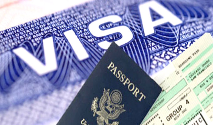 Viet Nam continues visa exemptions for five European countries