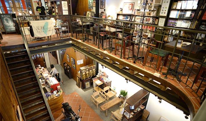 Nét đột phá trong văn hóa cà phê tại Nhật bản, Hàn Quốc và Đài Loan