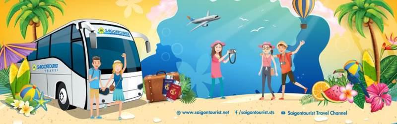 Lữ hành Saigontourist tung nhiều gói sản phẩm du lịch giá ưu đãi