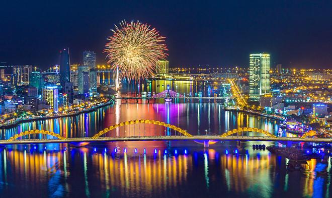 Du lịch Đà Nẵng năm 2020: Đa dạng hóa, mở rộng khai thác thị trường quốc tế tiềm năng