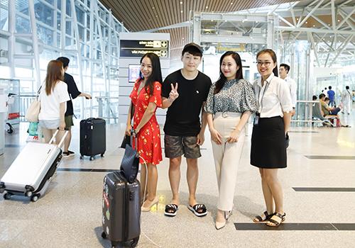 Đà Nẵng tung toàn lực kích cầu du lịch